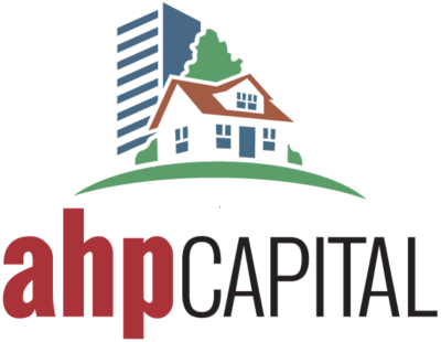 ahp-capital-logo-stack-rev
